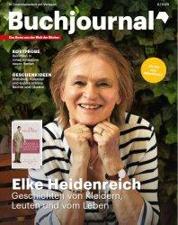 buchjournalwinter2020.jpg